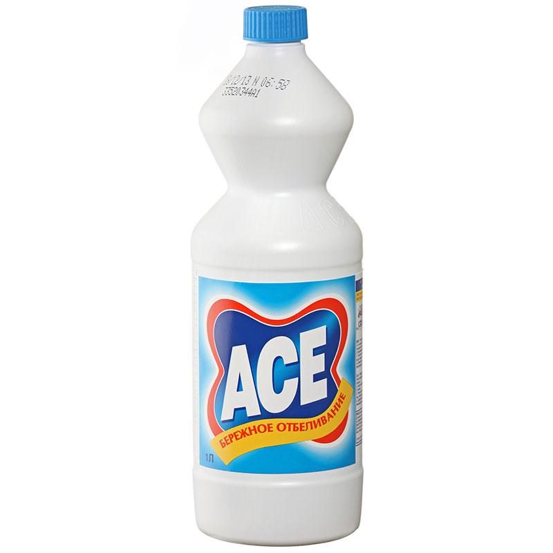 """Отбеливатель """"ACE"""""""