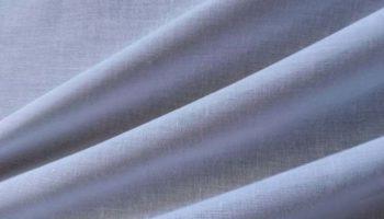 Как выглядит ткань батист