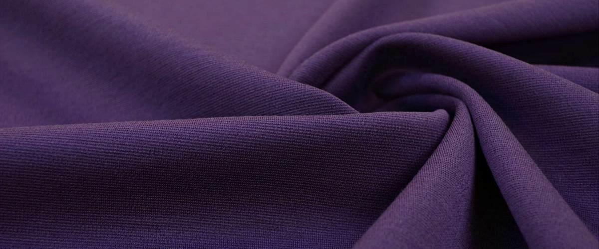 Трикотажная ткань