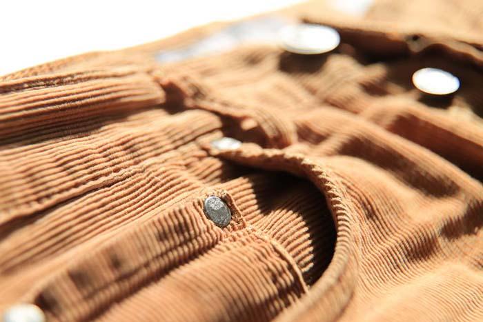 Принципы стирки вещей из бархата удаление пятен сушка глажка